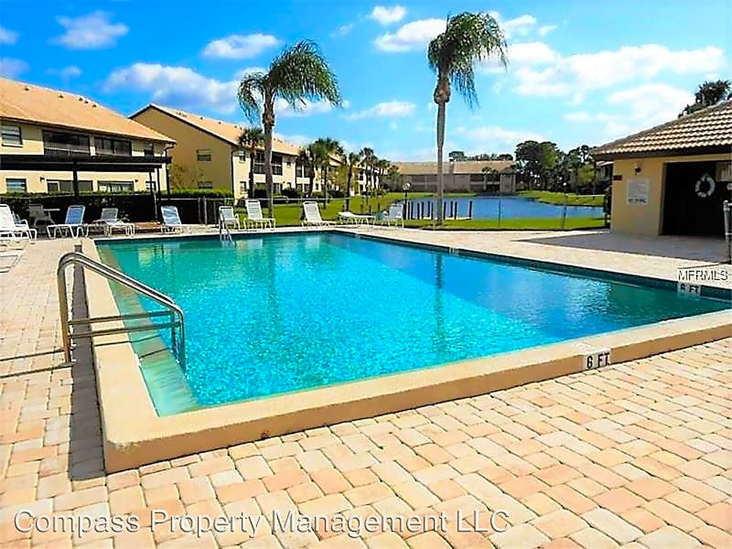 310 mission trail north apartments venice fl 34285 for Apartment design guide sepp 65