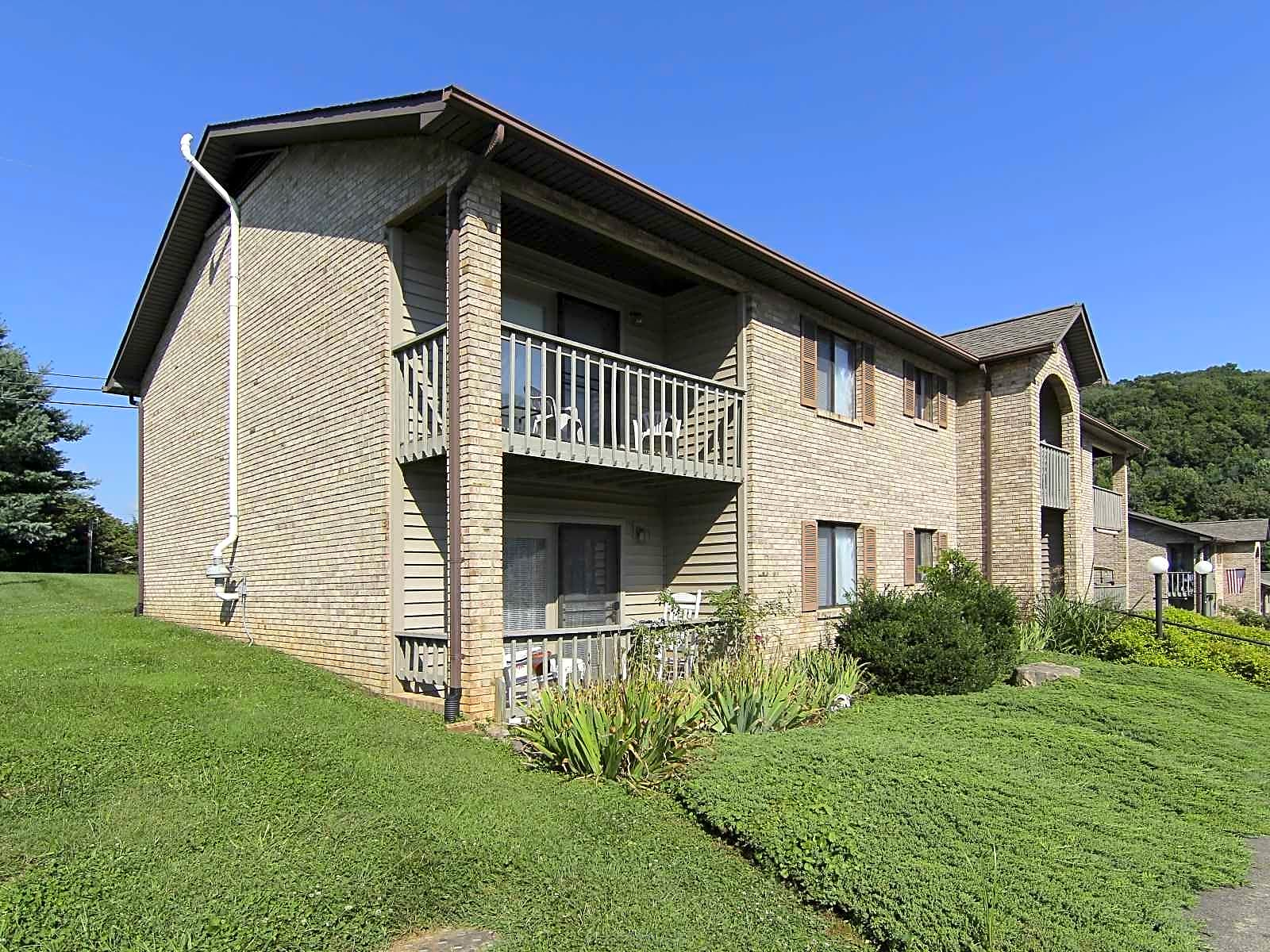 Country Shores Apartments for rent in Kingsport