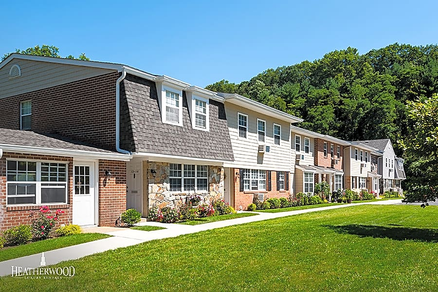 Apartments Near Westchester Community College