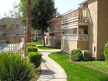 Houses And Apartments For Rent In Fontana Ca