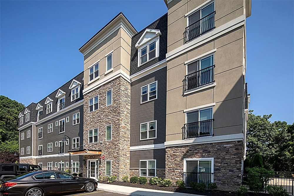 Apartments Near Fisher Ellison Heights for Saint John Fisher College Students in Rochester, NY