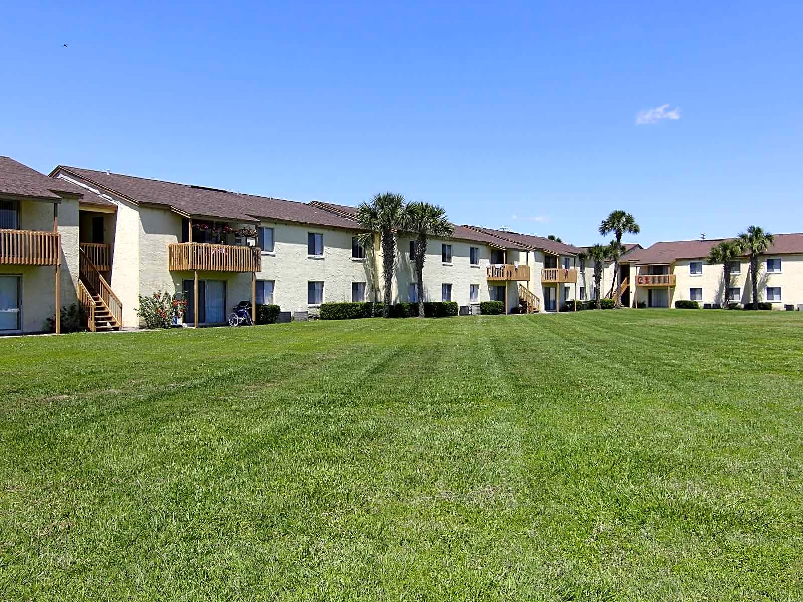 Awesome Jacksonville Fl Houses For Rent Apartments Page 9