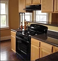 Photo: Birmingham Apartment for Rent - $575.00 / month; 1 Bd & 1 Ba
