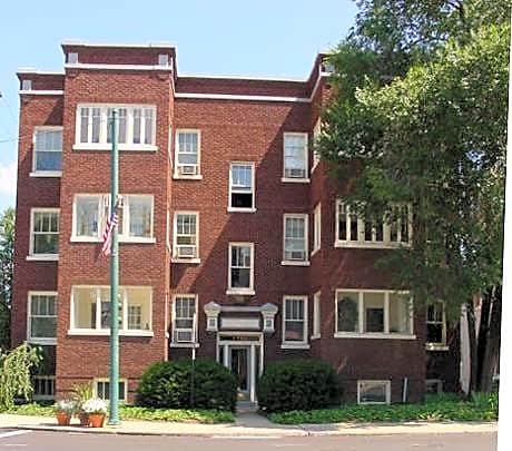 Apartments and Houses for Rent in Hyde Park, Cincinnati
