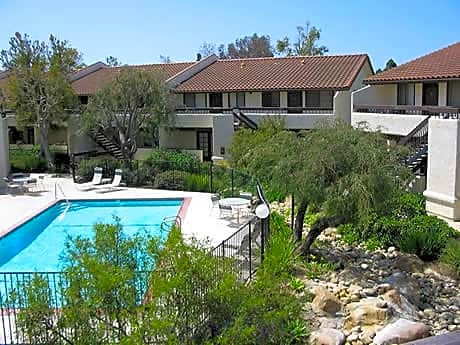 Photo: Camarillo Apartment for Rent - $1325.00 / month; 1 Bd & 1 Ba