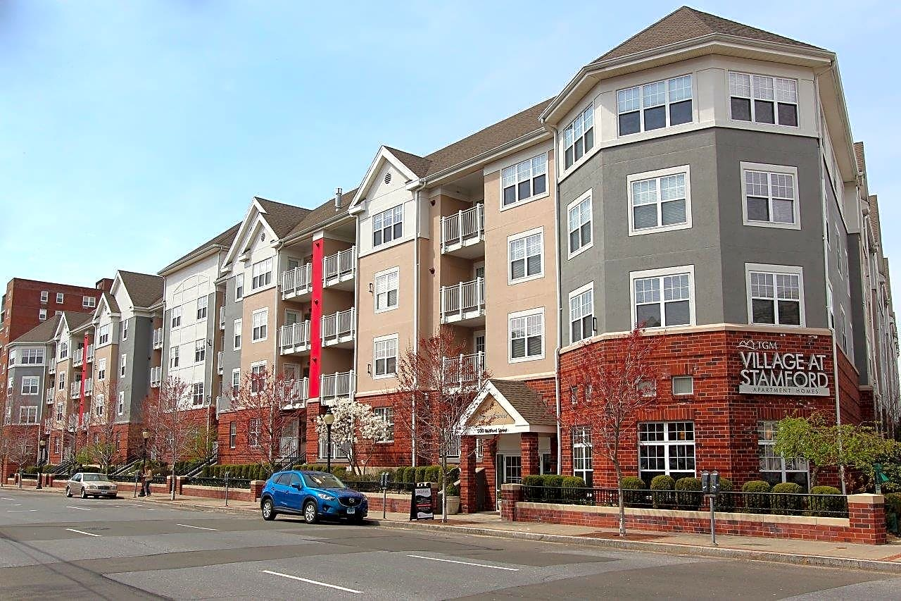 TGM Village at Stamford for rent in Stamford