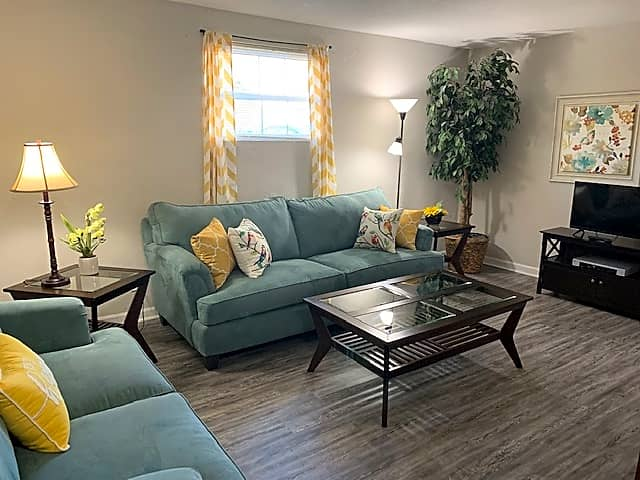 Apartments Near ASU The Onyx at 3211 for Augusta State University Students in Augusta, GA