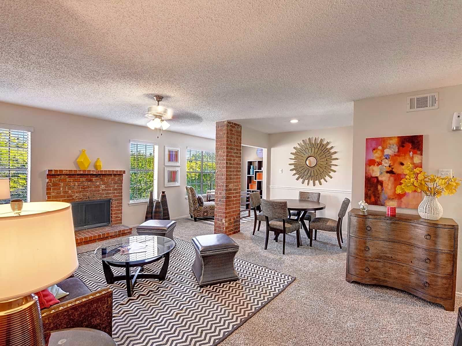 Apartments In Southeast Arlington Tx