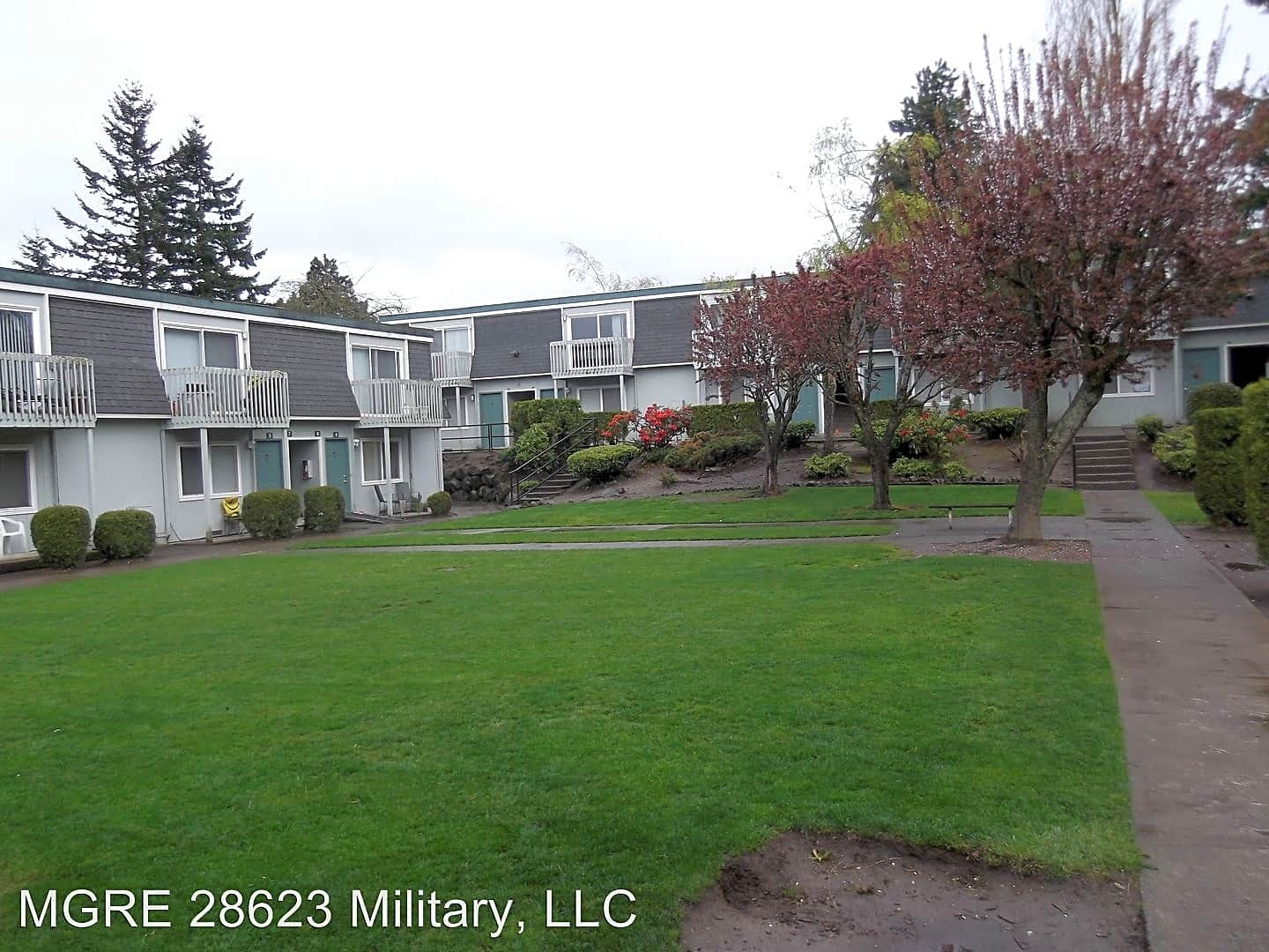 28623 military road south apartments federal way wa 98003 for Apartment design guide sepp 65