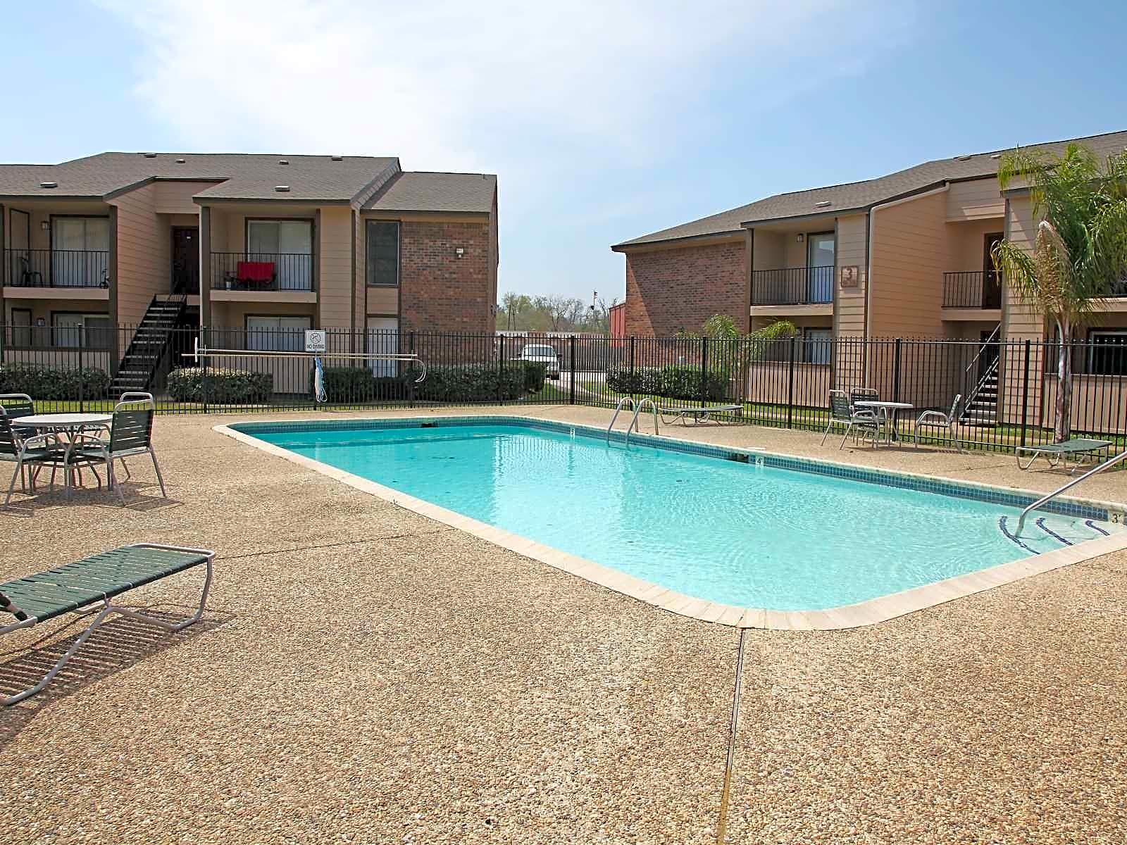 Carriage hills tx for 3328 terrace nederland tx
