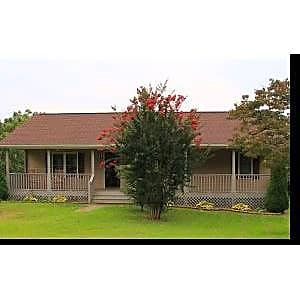 House for Rent in Arden