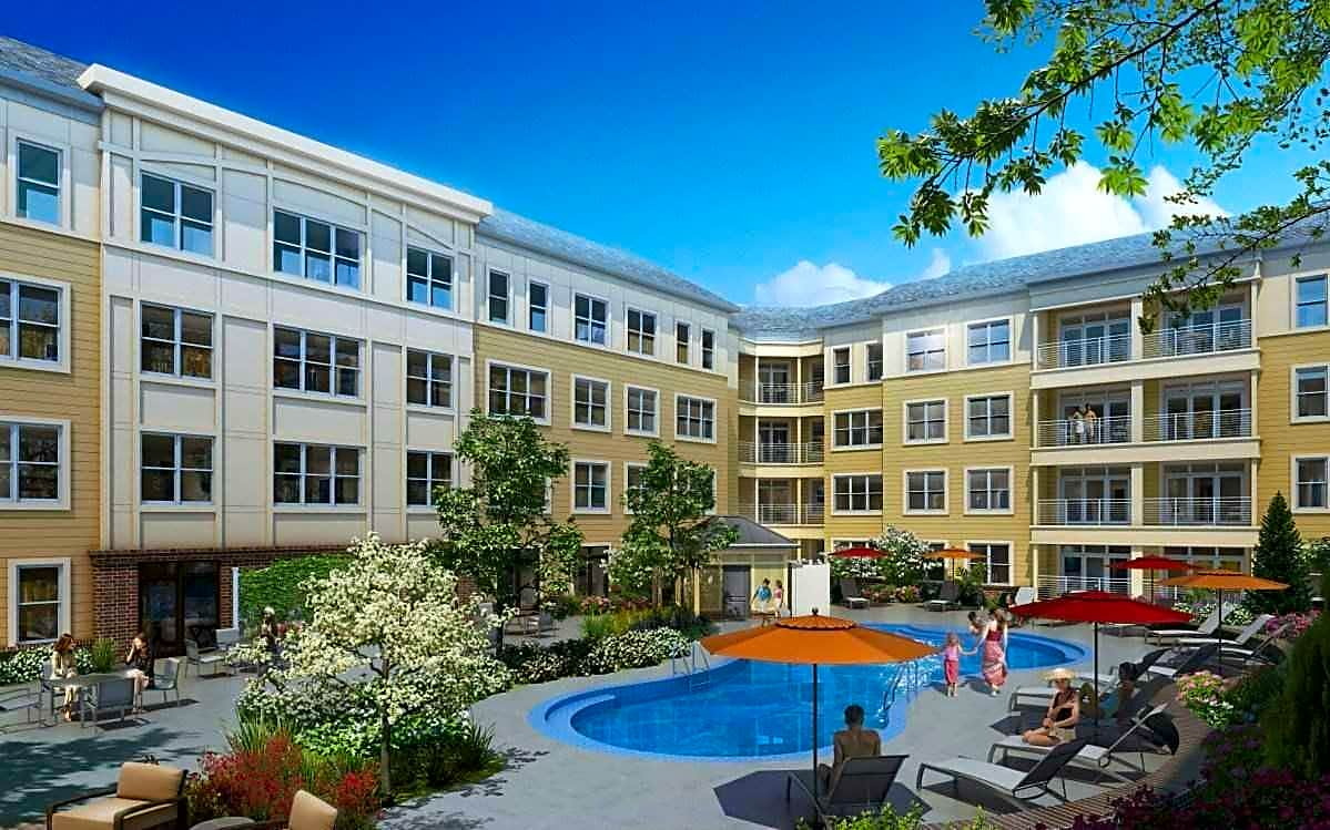 Apartments For Rent In Conshohocken Pa