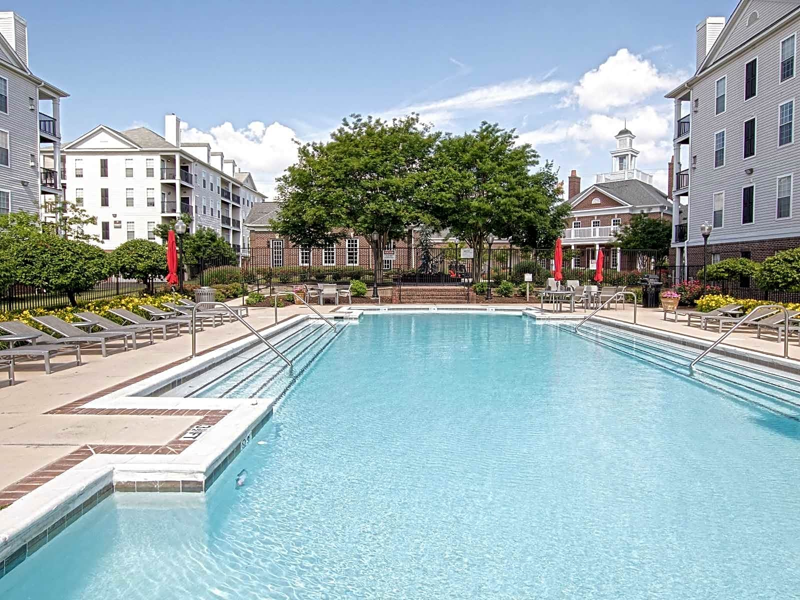 Apartments Near University of Maryland Wynfield Park for University of Maryland Students in College Park, MD
