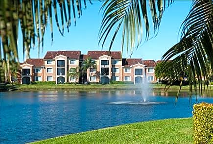 Photo: Miramar Apartment for Rent - $1440.00 / month; 2 Bd & 2 Ba