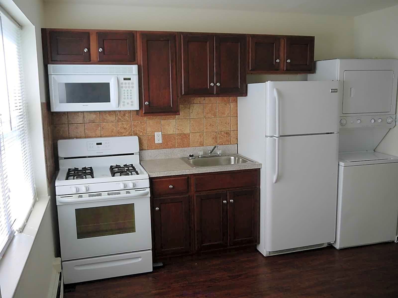 Photo: Reading Apartment for Rent - $610.00 / month; 1 Bd & 1 Ba