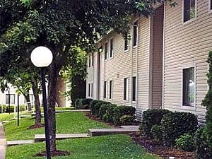 Photo: Antioch Apartment for Rent - $995.00 / month; 3 Bd & 2 Ba