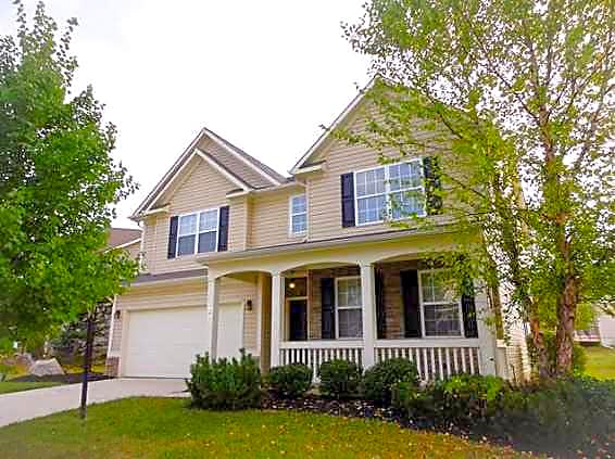 Indiana Houses For Rent In Indiana Rental Homes In
