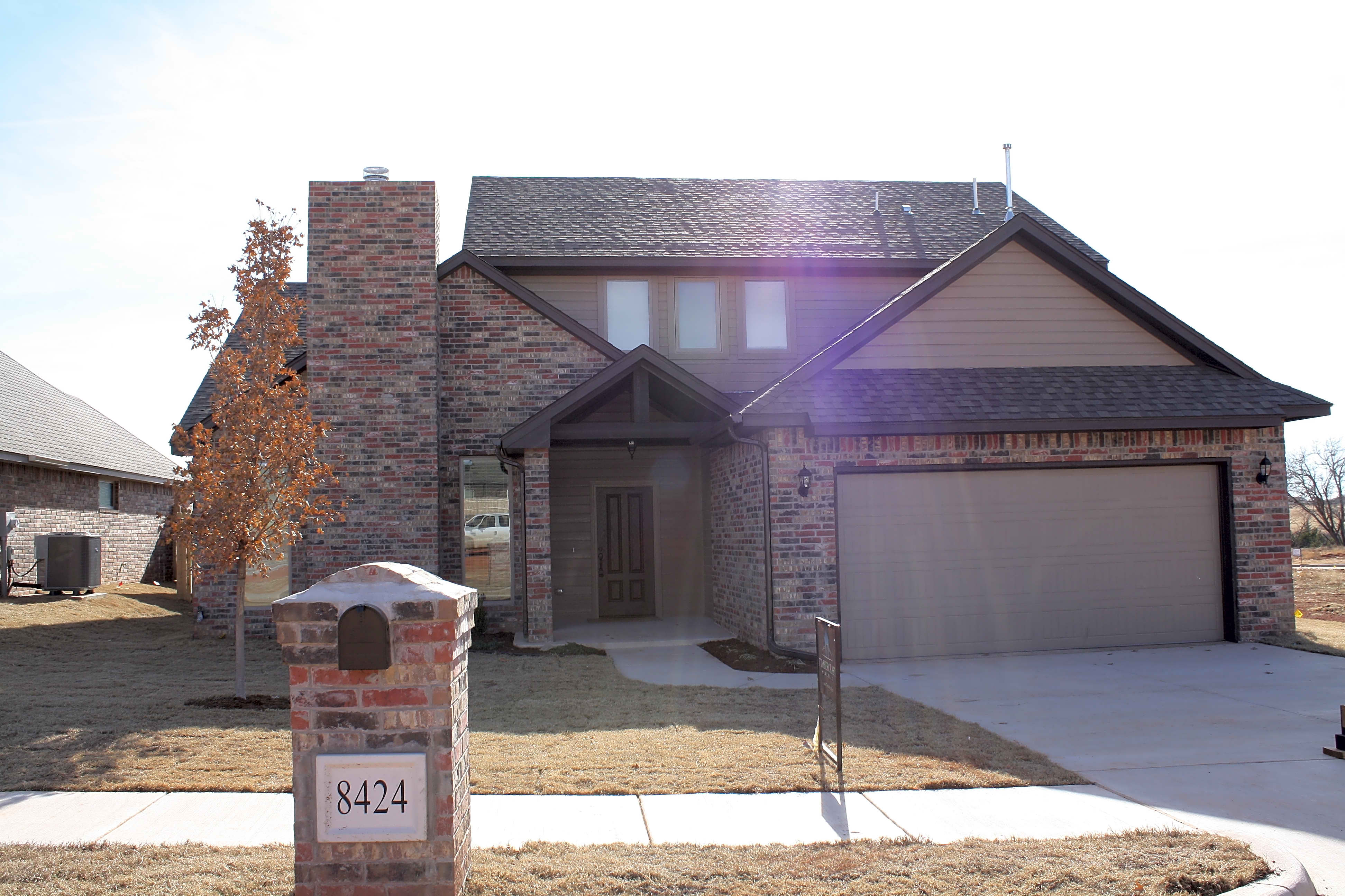 Oklahoma City Houses For Rent Apartments In Oklahoma City Oklahoma Rental Pro