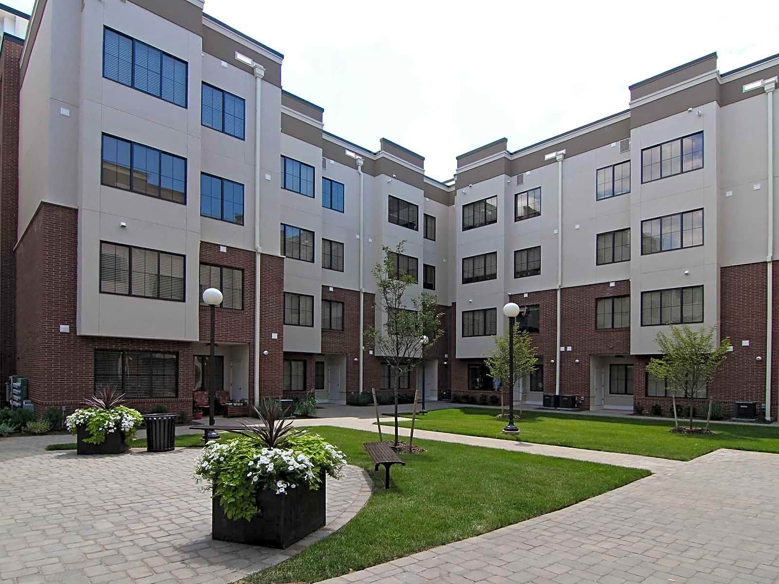 Lofts at middlesex apartments middlesex nj 08846 - 2 bedroom apartments in linden nj for 950 ...