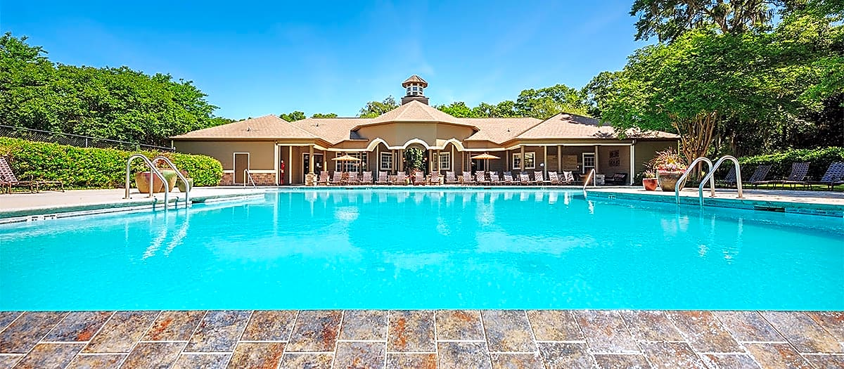 The Wilmington Island Club Savannah Ga