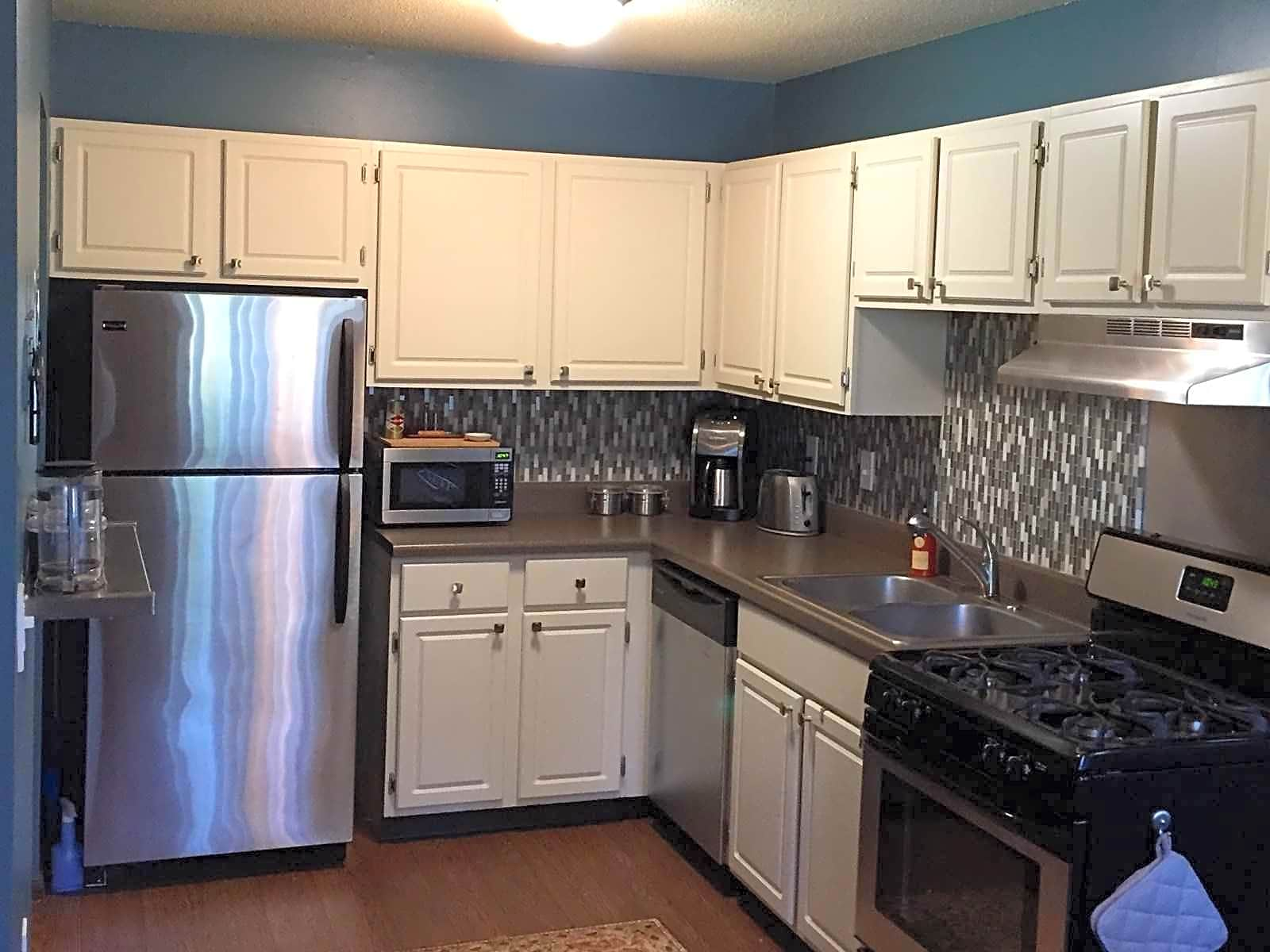 Palisades Apartments Roseville Mn 55113