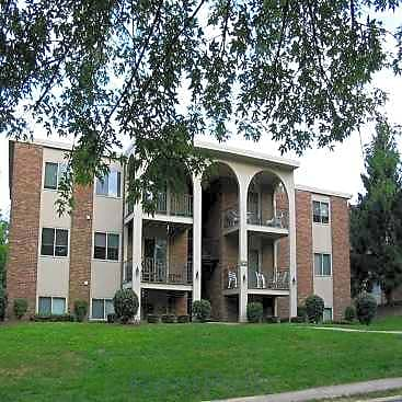 awesome erlanger ky houses for rent apartments
