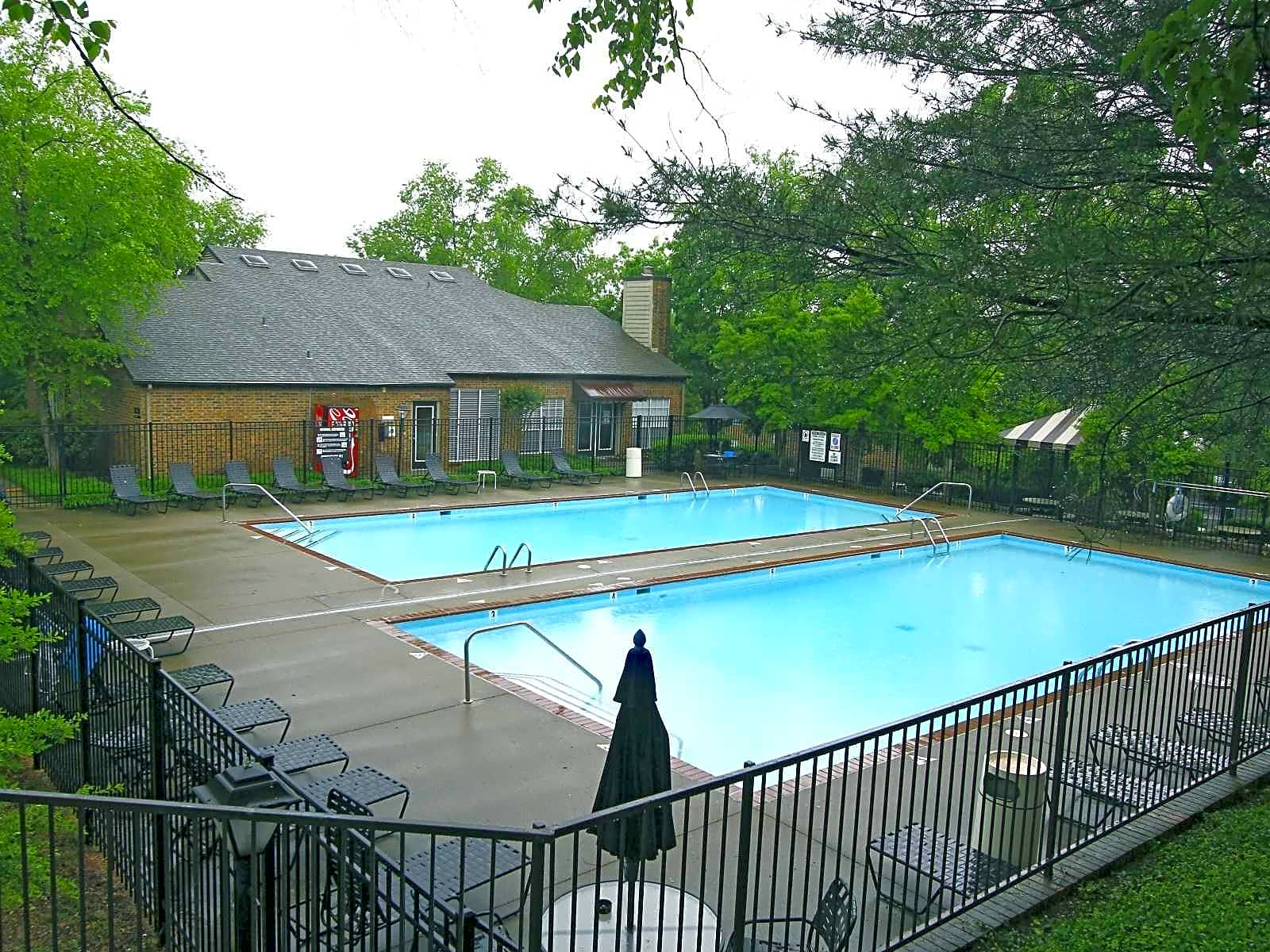 Photo: Nashville Apartment for Rent - $520.00 / month; 1 Bd & 1 Ba