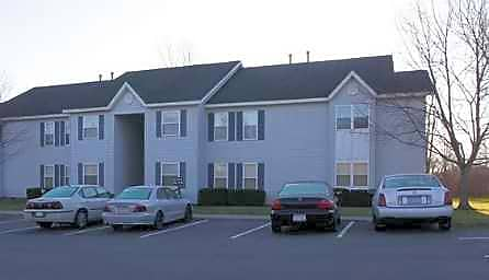 Apartments Near Siena Rosewood Garden Apartments for Siena College Students in Loudonville, NY