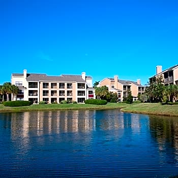 Inlet Bay at Gateway for rent in St. Petersburg