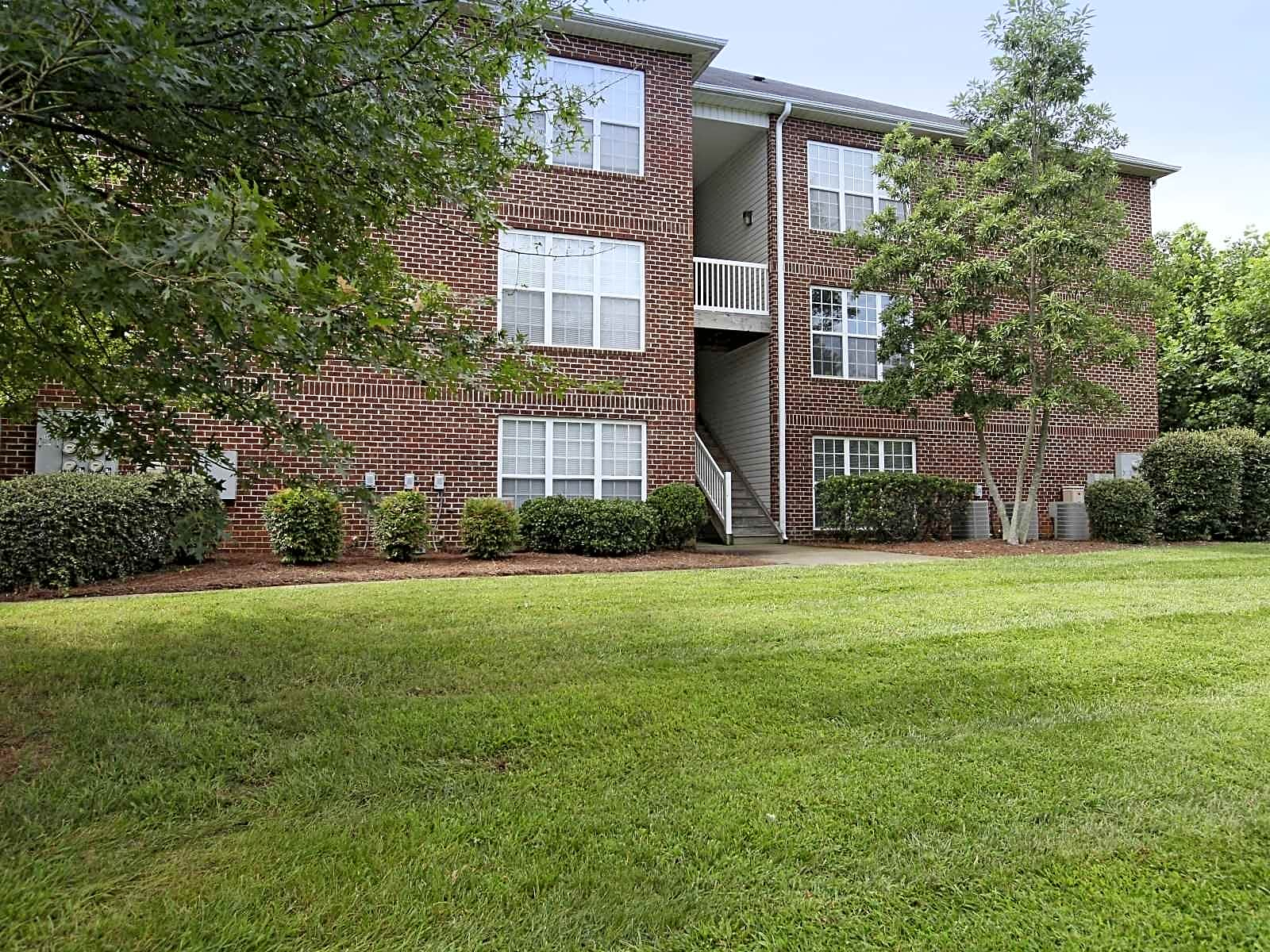 3 Bedroom Houses For Rent In Winston Salem Nc Welcome Winston Salem Journalnow Classified Readers