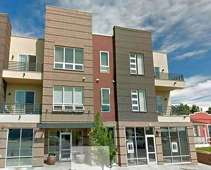 Awesome denver co houses for rent apartments page 12 One bedroom house for rent denver