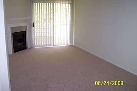 Photo: Woodland Hills Apartment for Rent - $1400.00 / month; 1 Bd & 1 Ba