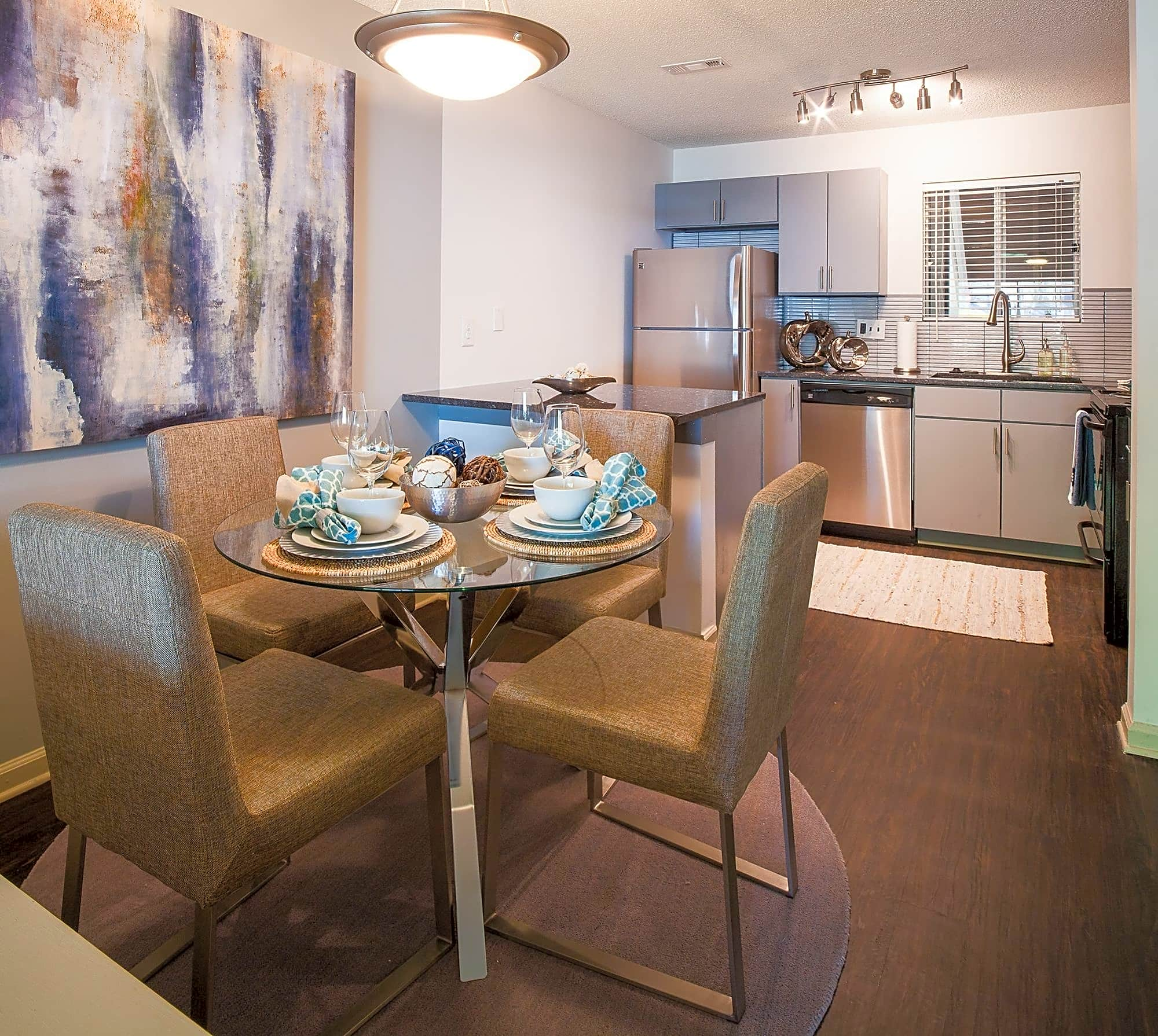 Brookstone Apartments Rock Hill Sc: The Regency By Cortland Apartments