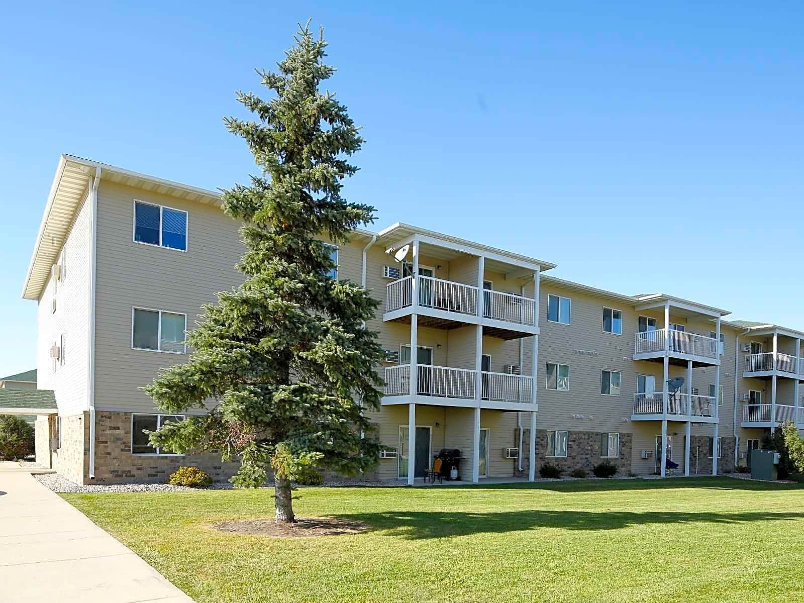 Apartments In North Fargo Nd