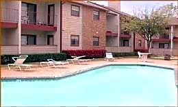 Photo: Lewisville Apartment for Rent - $730.00 / month; 2 Bd & 2 Ba