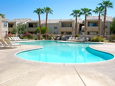 Aventine Luxury Apartments for rent in La Quinta
