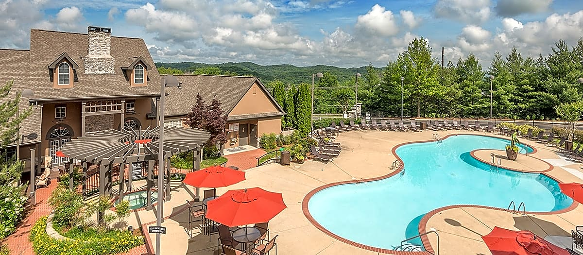 Grande View Apartment Homes  Nashville, Tn 37209. Create Your Own T Shirt And Sell Online. Free Photography Website Templates Html. Dish Network Dallas Texas The Bow Tie Company. Indiana University Nursing Unm Continuing Ed. Confidential Onsite Paper Shredding. Computer Programs For College Students. Storage Units Falls Church Va. Is The Dodge Avenger A Good Car