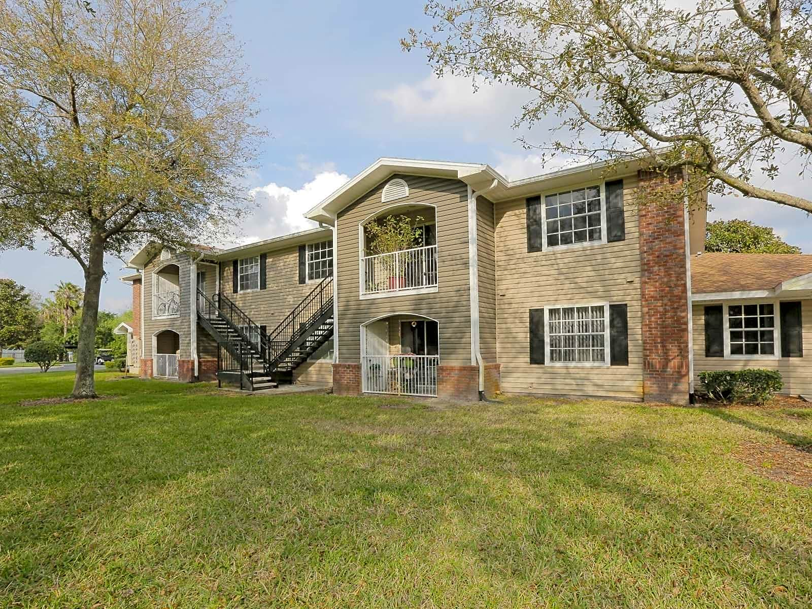 Highland City Apartments Lakeland Fl