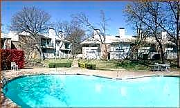 Photo: Fort Worth Apartment for Rent - $440.00 / month; 1 Bd & 1 Ba