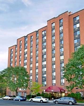 Apartments And Houses For Rent In Staten Island
