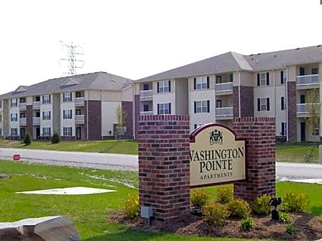 Photo: Indianapolis Apartment for Rent - $930.00 / month; 4 Bd & 2 Ba