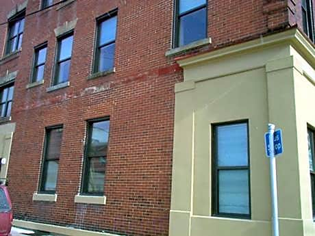 Sharpsburg Apartments for rent in Sharpsburg