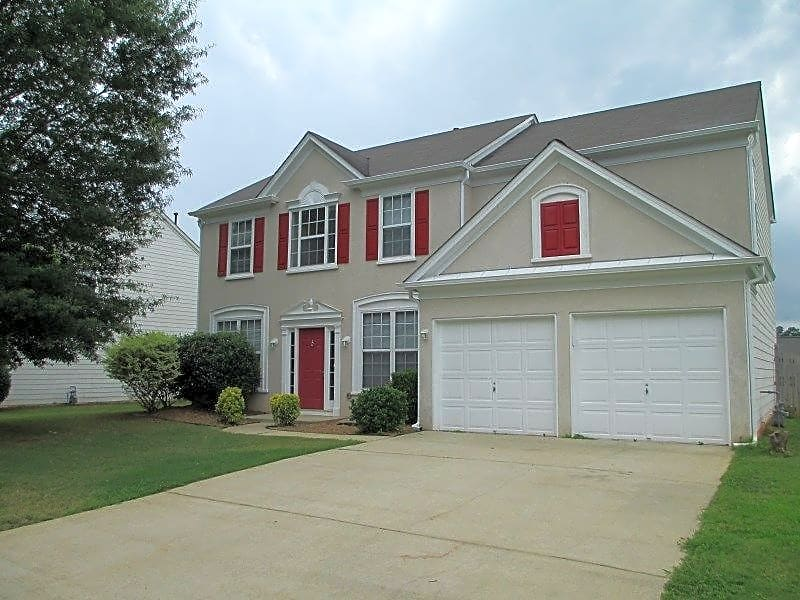 georgia houses for rent in georgia homes for rent apartments rental