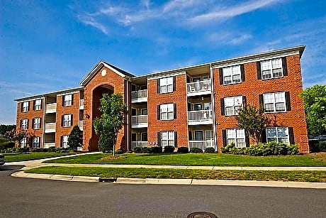 Photo: Rock Hill Apartment for Rent - $845.00 / month; 2 Bd & 2 Ba