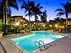 Westwood Apartment Homes - San Diego