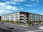 Liberty Apartments - Newport News