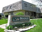 Bradley  Place Townhomes - Milwaukee