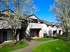Carriage House - Tigard