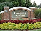 Evergreen At Magnolia Commons - Hiram