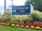 Marlborough Trails - Saint Louis